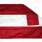 Bandiera Austria 2