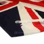 Bandiera Inghilterra 3