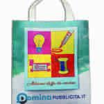 shopper pop art 2